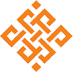 Reva University Attendance App by Iolite technologies Pvt Ltd