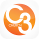 C3 Church by Aperture Interactive LLC