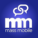 Mobile Apps for Small Business by Mass Mobile