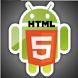 HTML5 IDE/Designer for Chrome by Mark Brito