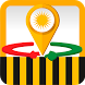 HawlerTaxi by Multi Brains LLC