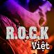 Nhac Rock Viet by Sikaritarode Studio