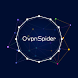 Free VPN Ovpn Spider Advice by Hotspot inc