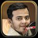 Murottal Alquran Salim Bahanan Offline by Ragam Studio