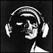 RAP MAROC MP3