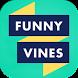 Best Videos Vines 2017 by Salah din Dakk