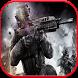 TopGuide & Tricks Call Of Duty Black Ops III by Sett Dev