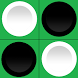 reversi SP light by Surabesu