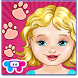 Baby & Puppy - Care & Dress Up by TabTale