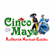 Cinco de Mayo Mexican Grill by TapToEat