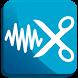 MP3 Cutter and Ringtone Maker by Tien Vu