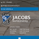 Jacobs Sierbestrating by LokaalGevonden