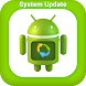 Update Software 2018 by Creative Tool Apps