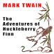 Adventures of Huckleberry Finn by GoldenLIB