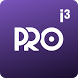 SRX-Pro Mobile Remote by i3 International Inc.