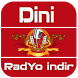 Dini Radyo indir by Almimedya