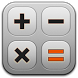 Calculator by TGI Technology Inc. (Gillal)