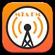 Radio Dakwah MTA FM by DracoMaster Studio
