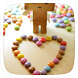 Sweetie Heart for Android