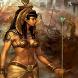 Egyptian War