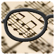 Read Sheet Music. by Apps Musycom