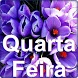 Quarta Feira by Vitech mobile
