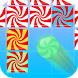 Candy Ball Smash by BringItOn Games