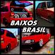 Baixos Brasil by Duarte Industries