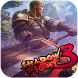 Tricks: Shadow fight 3