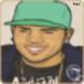 Chris Brown Top Songs 2018 by Emon Dev