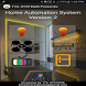 Home Automation System by ABHIJIT MITRA
