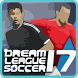Guide Dream League Soccer 17/18 by 4m4n Dev