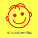 Kids Collectables by Kids Collectables