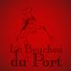Le Bouchon du Port Chez Zito by AppsVision 1.0