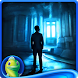 Grim Tales: The Heir by Big Fish Games