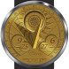 Sundial Watch by Ceres Software
