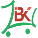 Bazarkurd by Bazarkurd Ltd.