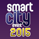 Smart City Event 2015 by EventOPlanner