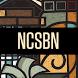 NCSBN 2016 by ATIV Software