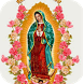 La Guadalupe by Folie Apps