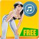 Reggaeton Music Radio by Apps & Entertainment