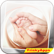 Baby Massage by Villov FriskyApps