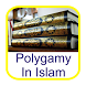 Polygamy In Islam by KBM Mobile