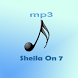 lagu sheila on 7 terlengkap.mp3 by agungrofi