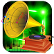 Music audio player Mp3 by Lologame
