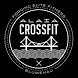 Alaia CrossFit by www.boxcheckin.com