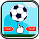 Super Juggling Football by Nature Droid