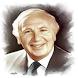 مقتطفات من أشعار نزار قباني by plsaw100