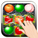 Fruits World Deluxe by Top Free Game Studio