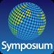 GCV Symposium 2017 by Presdo